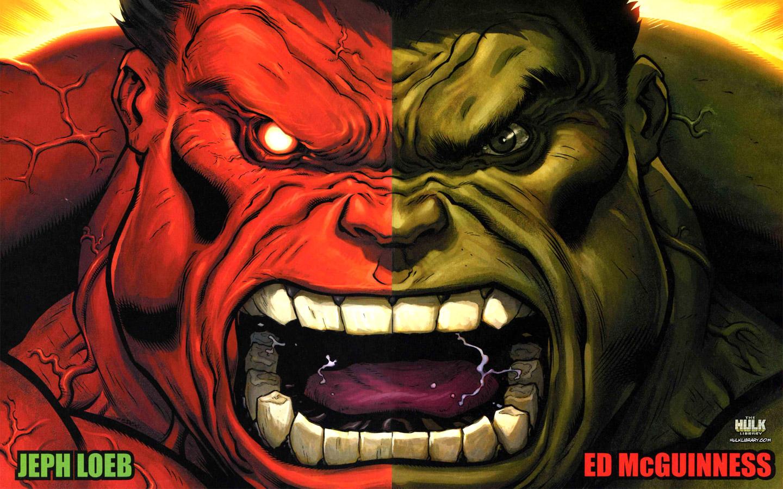 http://2.bp.blogspot.com/_NasEz7hlXhA/TR3ZkqK9xHI/AAAAAAAAAX4/ZOmaUPQ1beE/s1600/red-hulk-green-hulk-wallpaper-l.jpg