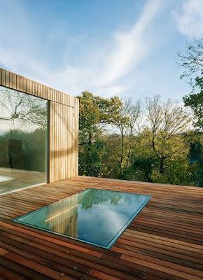 w w w a u t o c o n s t r u c t i o n a t agrandissement maison bois. Black Bedroom Furniture Sets. Home Design Ideas