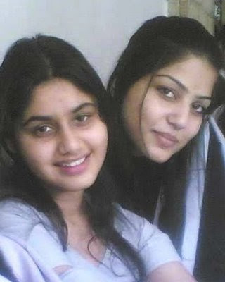 Indian & Pakistani Local Girls Pictures 149
