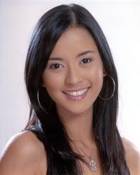 Bianca Gonzalez Biancagonzalez5