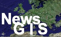 GIS News