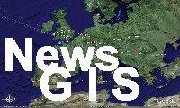 GIS News