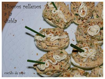 2 DE NOVIEMBRE.......... LINARES (Jaén) Huevos+rellenos+a+la+diabla_3
