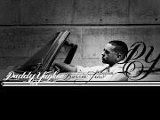 Public · By Daddy Yankee