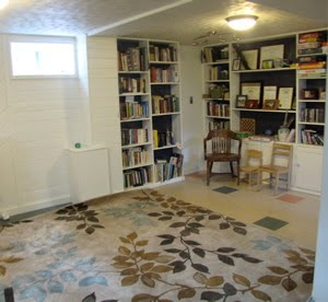 basement bedroom egress requirements bedroom furniture high