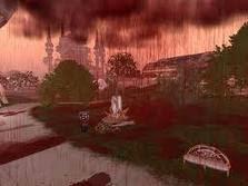 [Image: hujan%2Bdarah.jpg]