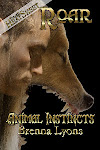 Animal Instincts (Instinct Series 1)