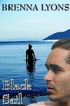 Black Sail (Mythos Series 1)