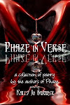 Phaze In Verse