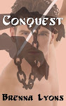 Conquest (Kegin Legends)