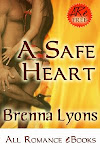 A Safe Heart