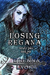 Veriel's Tales II: Losing Regana (Night Warriors- Beast 1)