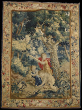 Tapestry of Lives