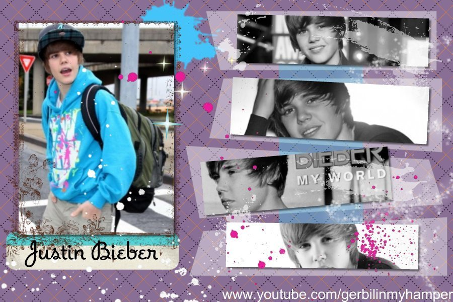 justin bieber wallpaper for laptop 2010. kobe bryant wallpapers 2010.