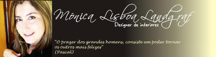 Mônica Lisboa Landgraf