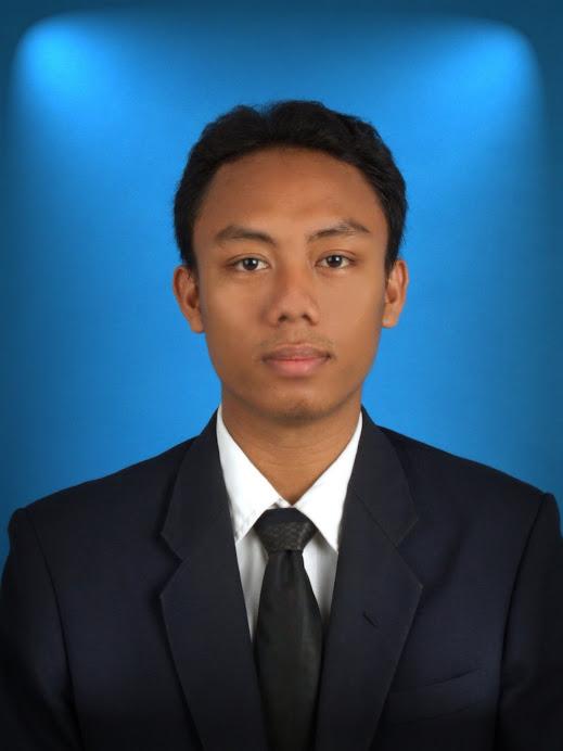 Prof. Dr Andri antonugroho ,SKom., Mkom