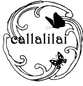 Callalilai