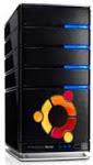 Servidor web en Ubuntu Server