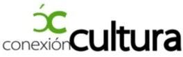 Iniciativas Culturales en Murcia