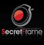 Secret Frame