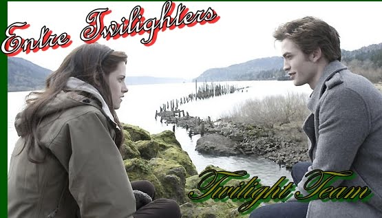 Entre twilighters