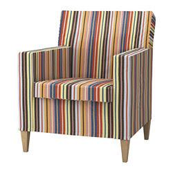 ikea sessel. Black Bedroom Furniture Sets. Home Design Ideas