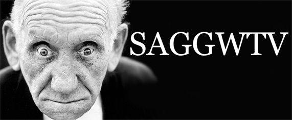 saggwtv