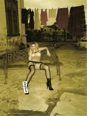 mulher, gostosa, ana paula tabalipa, revista, playboy, outubro, pelada, nua, sensual, angelical, mauricio nahas