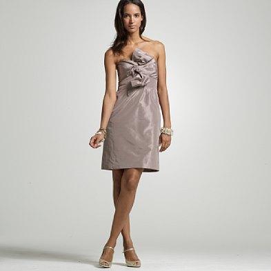 [Bow+Monde+Dress.htm]