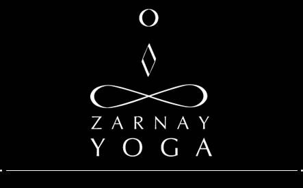 Zarnay Yoga