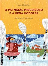 Livros infanto-juvenil - Livres Jeunesse -Children Books