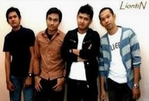 Restore Glory Liontin Indonesian Pop