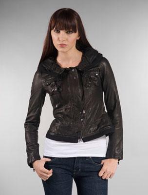 Line_Leather_Nomi_Zip_Neck_jacket_in_Black.jpg (image)
