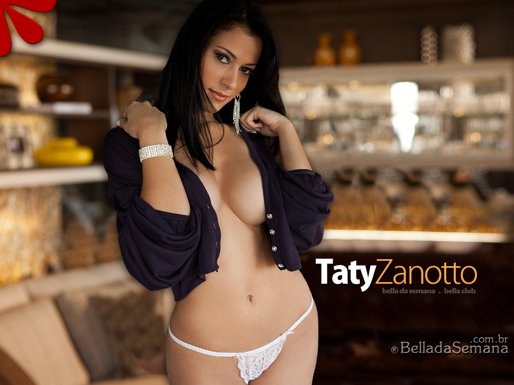 http://2.bp.blogspot.com/_Ncg_SOxtjLM/TMg8Uu2-S_I/AAAAAAAAAAM/b2PkwI5CTsw/s1600/1.jpg