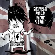 british indie♥