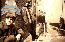 oasis :X
