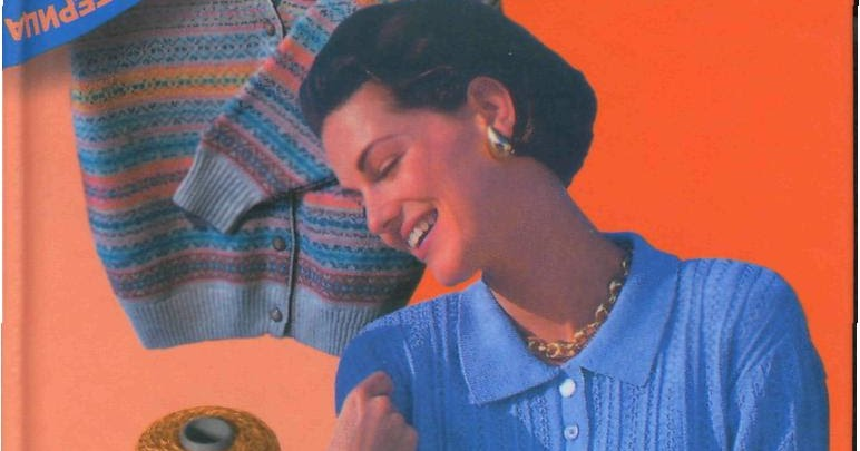 Как красят ткань для тильды