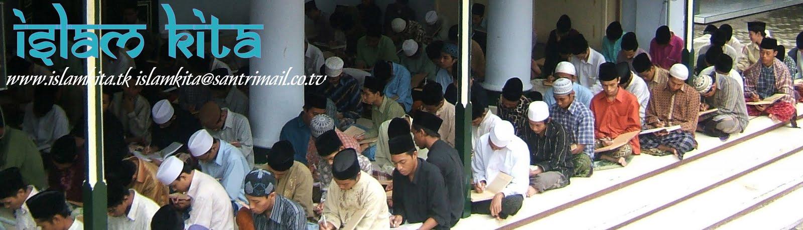 ISLAM KITA