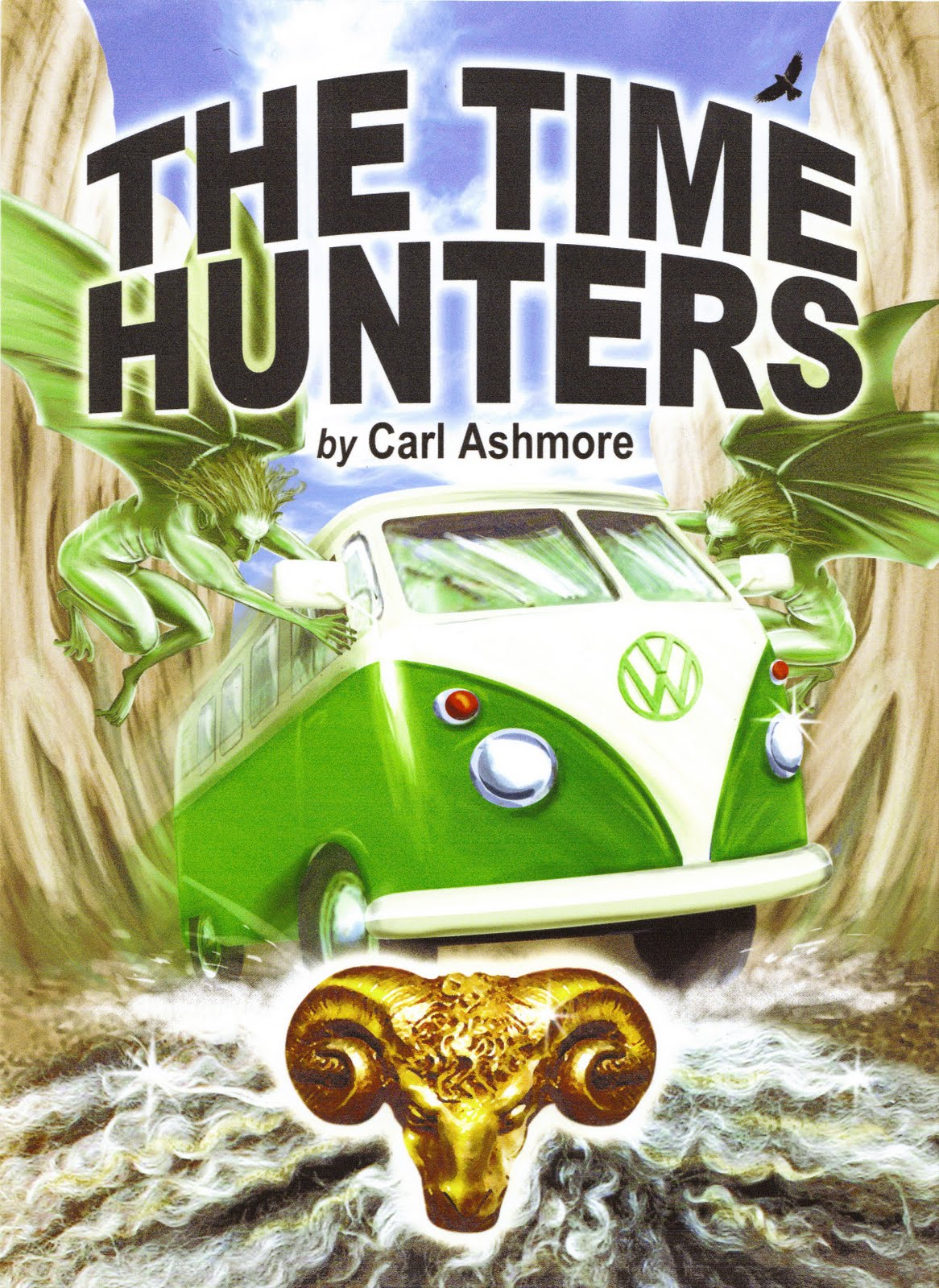 timehunters Watch Hollywood Movies Online Free: The Transporter ...