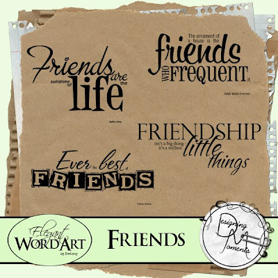friendship quotes new friends. It#39;s got some great friendship