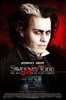 Sweeney+Todd+O+Barbeiro+Demoníaco+da+rua+Fleet Assistir Filme Sweeney Todd: O Barbeiro Demoníaco da Rua Fleet   Dublado   Filme Online