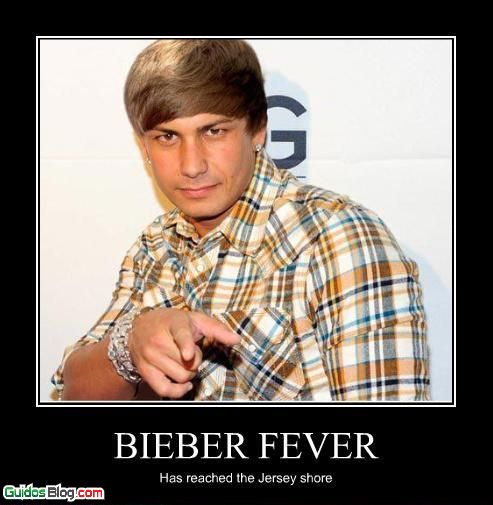 bieber fever id blank. justin ieber tumblr icons.