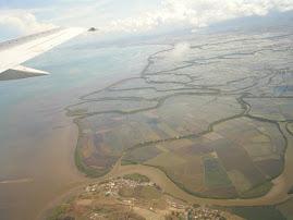 diatas pulau sulawesi makasar
