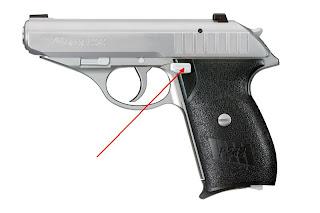 Mecanismos de SEguridad de un arma 00003