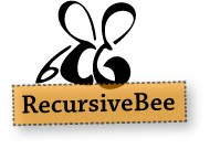 Recursive Bee