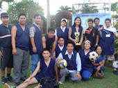 John Group