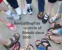 RevGals
