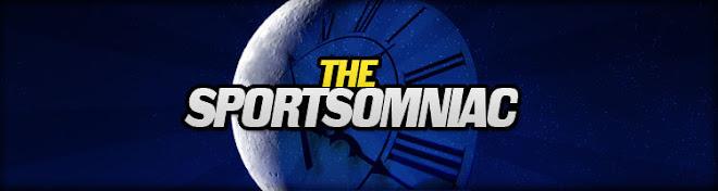 The Sportsomniac