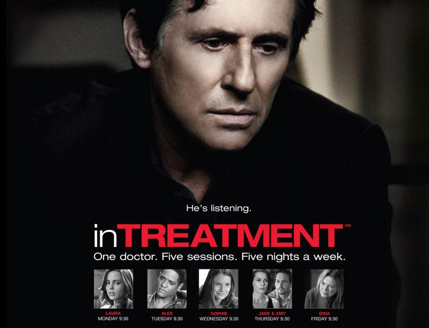 [IN+TREATMENT.jpg]