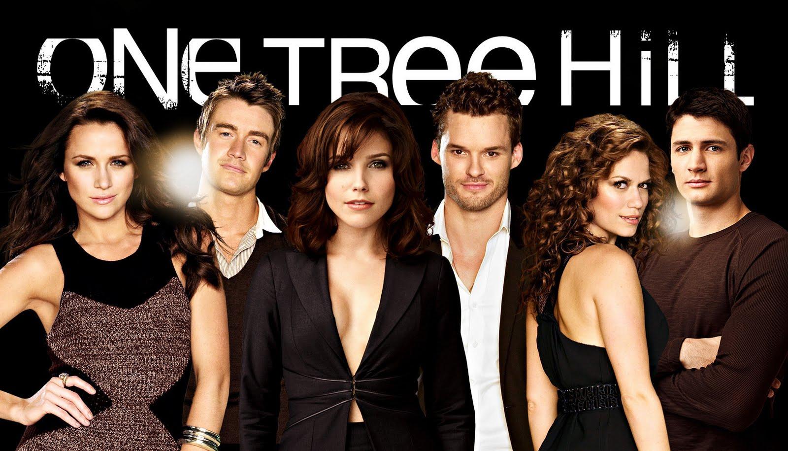 http://2.bp.blogspot.com/_Nda88QLmWf0/TSWvo7tHE3I/AAAAAAAALYQ/wmeHNbIvwGk/s1600/One-Tree-Hill-Season-8-one-tree-hill-15389228-1650-1275.jpg